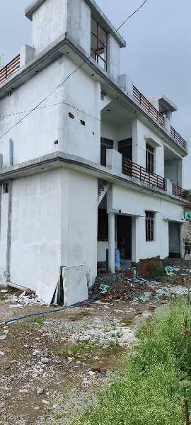 4 BHK Individual Houses / Villas for Sale in Selaqui, Dehradun