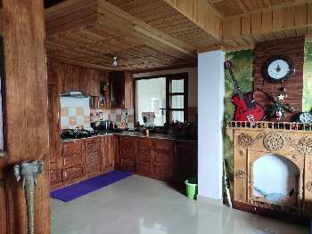 3 BHK Flats & Apartments for Sale in Dhalli, Shimla