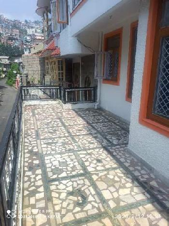 2 BHK Flats & Apartments for Sale in Sector 3, Shimla