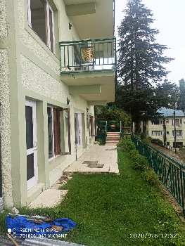 4 BHK Individual Houses / Villas for Sale in Mashobra, Shimla