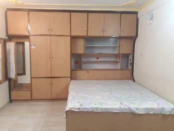 2 BHK Flats & Apartments for Sale in Panthaghati, Shimla