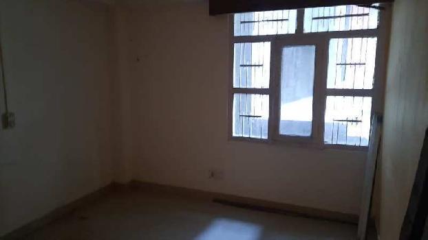 2 BHK Flats & Apartments for Sale in Chotta Shimla, Shimla
