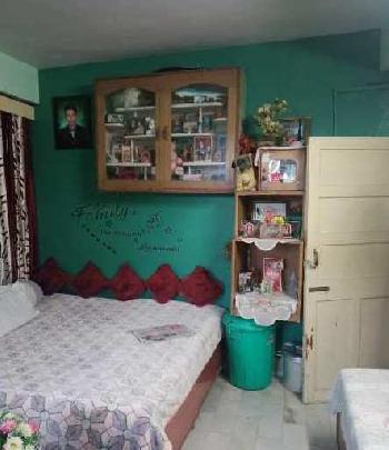 3 BHK Flats & Apartments for Sale in Sanjauli, Shimla