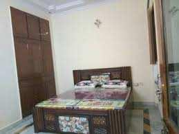 4+1 BHK Flat For Sale In InderPuri Block R