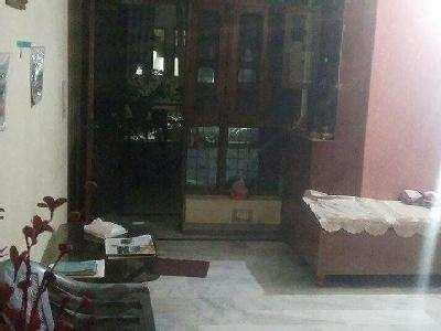 2+1 BHK Flat For Sale In inder puri Block-Wz