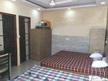 2+1 BHK Flat For Sale In Inderpuri Block WZ