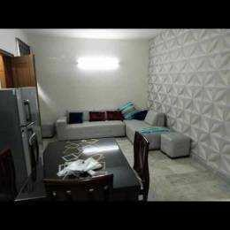4+1 BHK Flat For Sale In Inderpuri E Block