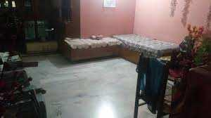 3+1 BHK Flat For Sale In A Block Inderpuri
