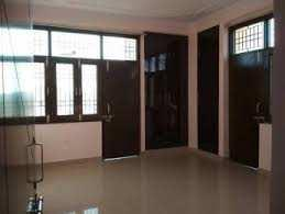 Residential Builder Floor for Rent in Inderpuri Block C