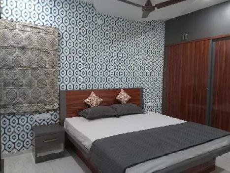 3 BHK Flats & Apartments for Sale in Block A, Inderpuri, Delhi