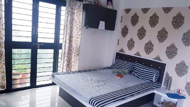 4 BHK Flats & Apartments for Sale in Block C, Inderpuri, Delhi
