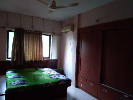 2 BHK Flats & Apartments for Sale in Block WZ, Inderpuri, Delhi