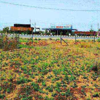 Warehouse Land for Sale in Bahadurgarh,Haryana