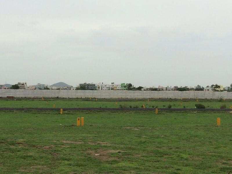 Warehouse Land for Sale in Sampla, Bahadurgarh