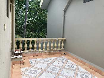 Furnished 3 bhk Villa close to the beach