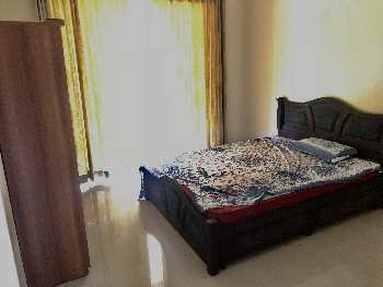 3 bhk in Margao City