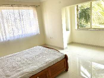 2 BHK Flats & Apartments for Rent in New Vaddem, Vasco-da-Gama, Goa