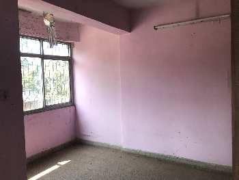 2 Bhk in The Heart of Vasco City