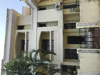 3 bhk Villa in Colva