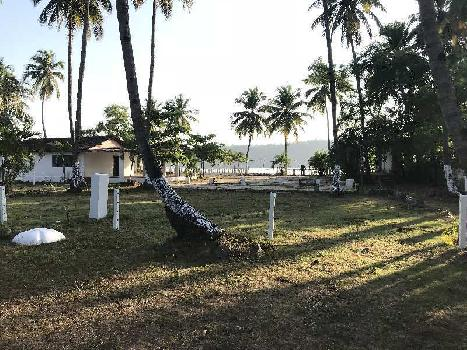 River View Property In Betul