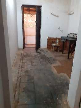 Goan House In Velim