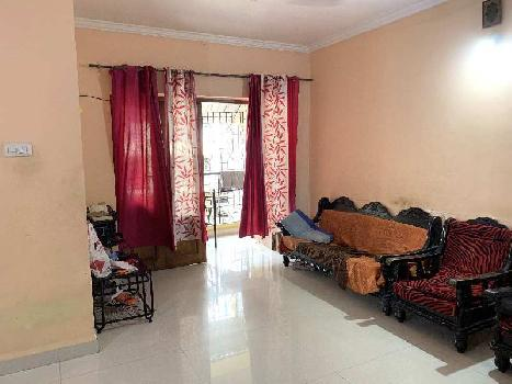 3 Bhk In Gogol Margao