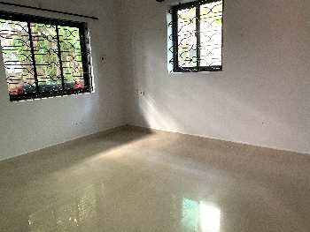 2 Bhk For Rent In Dabolim