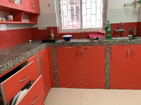 1 Bhk In Bogmalo