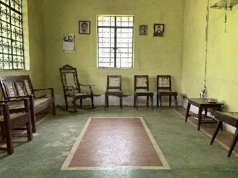 5 Bhk Goan House