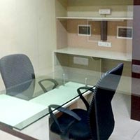 Office for Sale in Technocity, Mahape