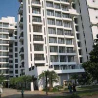 3 BHK Flat Available for Rent In Belapur
