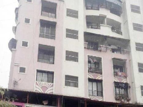 4 BHK Flat for Sale in Vashi, Navi Mumbai