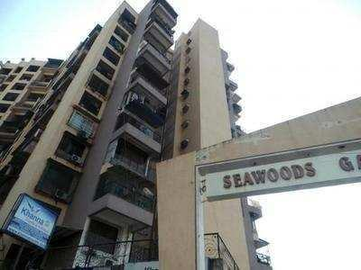 3 BHK Flat for Rent in Sanpada, Navi Mumbai