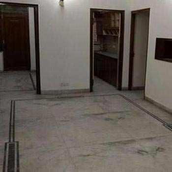 3 BHK Flat for Rent in Nerul, Navi Mumbai