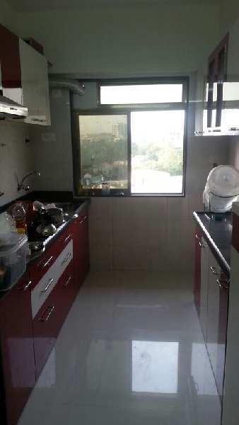 4 BHK Villa for Sale in Vashi, Navi Mumbai