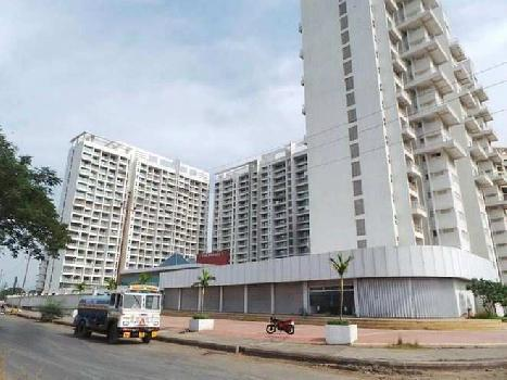 4 BHK Apartment for Rent in Roadpali, Navi Mumbai