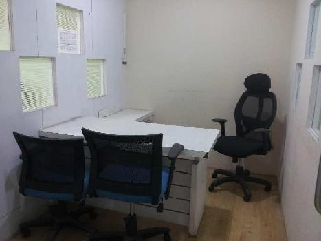Commercial Office Space for Lease in Kharghar