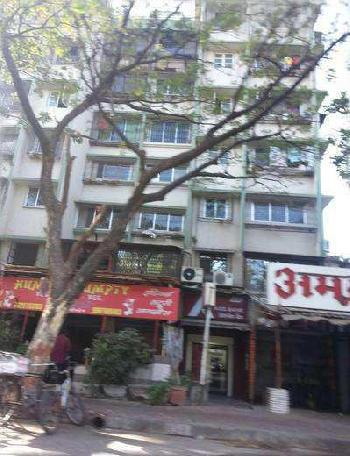 Residential Flat for Sale in Panch Jyot CHS, Sector 29 Vashi, Mumbai Navi, Mumbai
