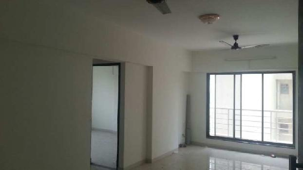 2 BHK Flat For Sale in Kharghar, Navi Mumbai