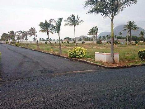 Residential Plot for Sale in Bhongir, Yadadri Bhuvanagiri