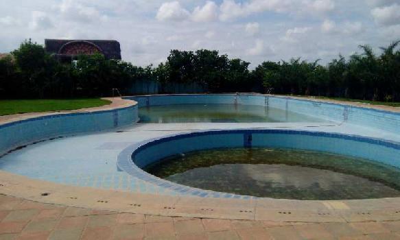 Residential Plot for Sale in Bhongir, Hyderabad