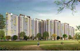 2 BHK Residential Apartment for Sale in Bangalore