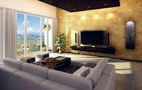 3BHK Residential Apartment for Sale in Bangalore