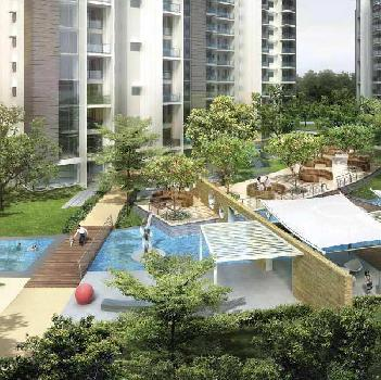 4 BHK Appartment For Sale in Bangalore