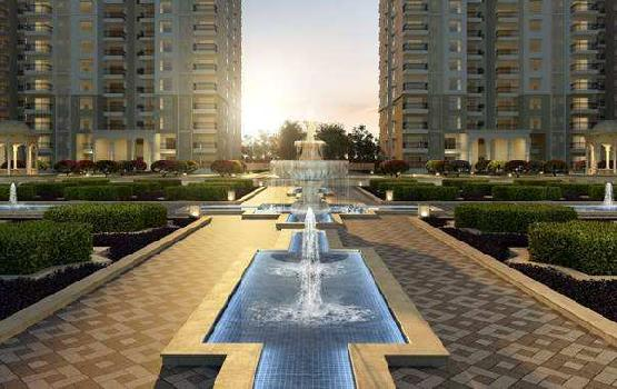 3 BHK Super Luxury Apartment For Sale In Sobha Royal Pavilion