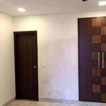 1 BHK Flat for Sale in Ravet, Pune