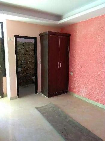 3 BHK Flat for Rent in Ravet, Pune
