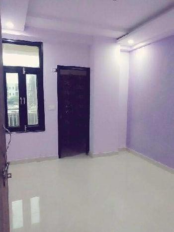 3 BHK Flat for Rent in Ravet, Pune
