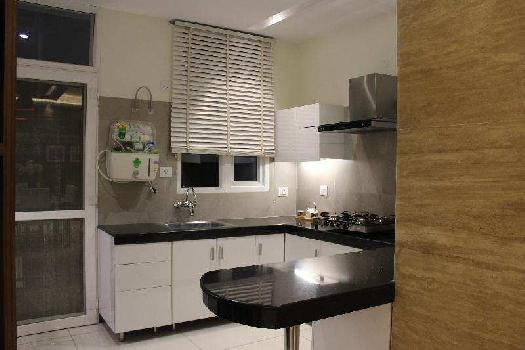 4 BHK Flats & Apartments for Sale in Zirakpur