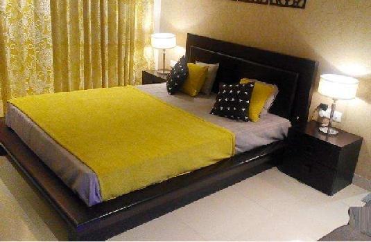 4 BHK Flats & Apartments for Sale in Chandigarh Ambala Highway, Zirakpur